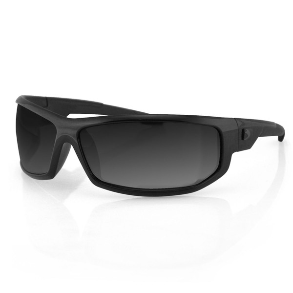 AXL smoke lens sunglasses