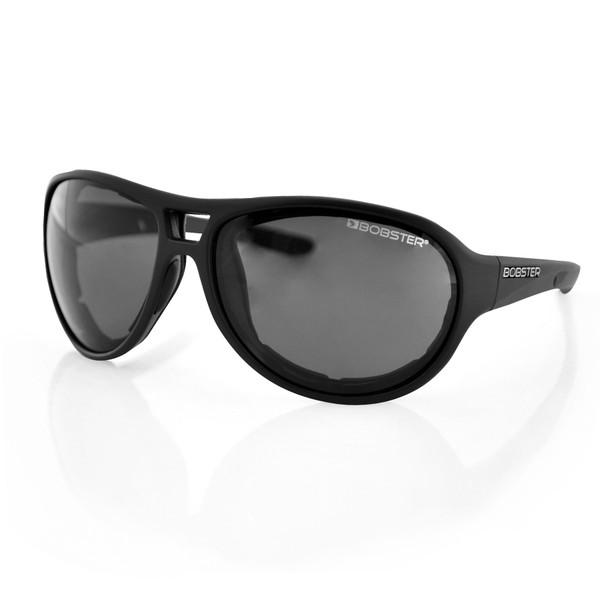 Criminal smoke lens sunglasses