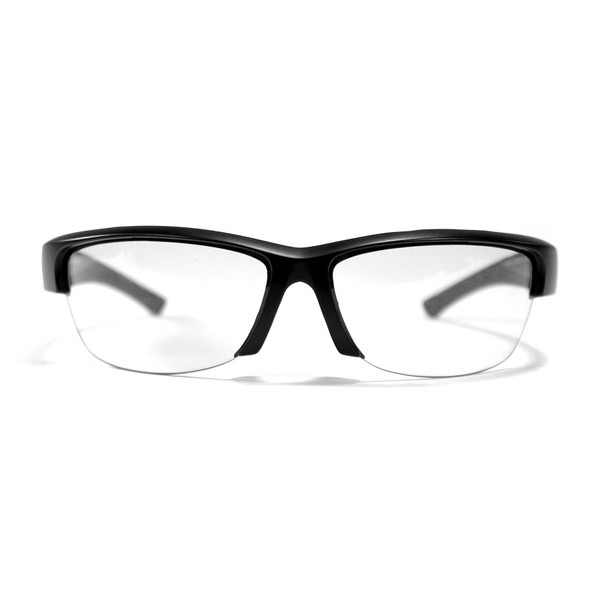 Decoder 2 photochromic convertibles