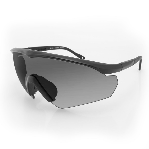 Delta large ballistic sunglasses