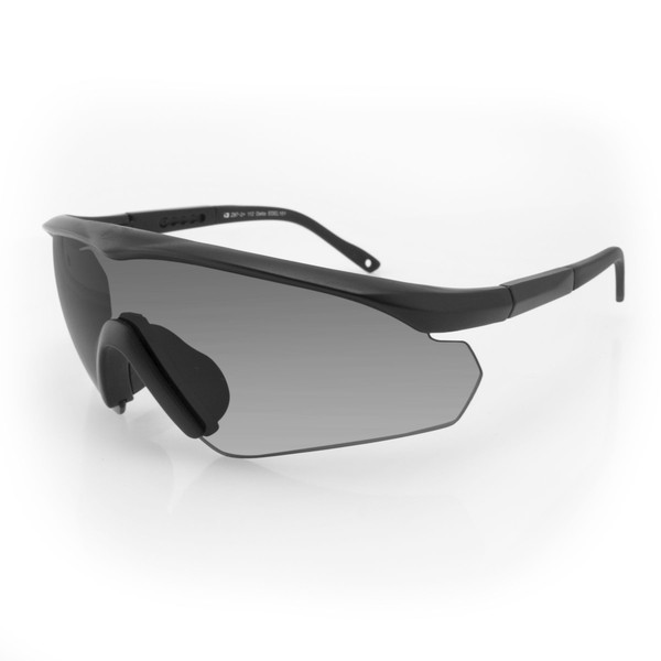 Delta small ballistic sunglasses