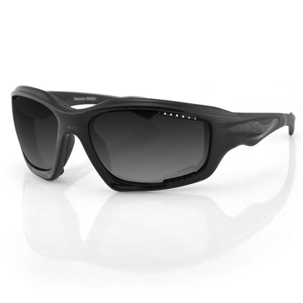 Desperado smoke lens sunglasses