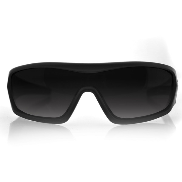 Enforcer interchangeable sunglasses