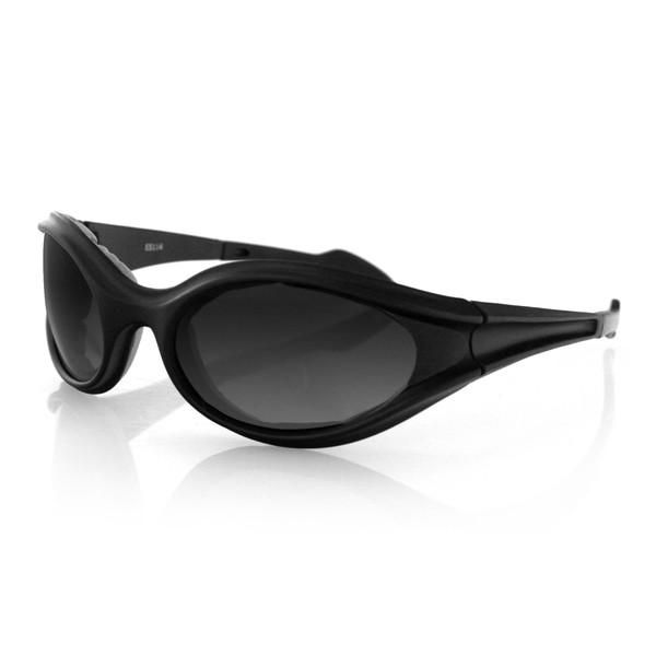 Foamerz smoke lens sunglasses