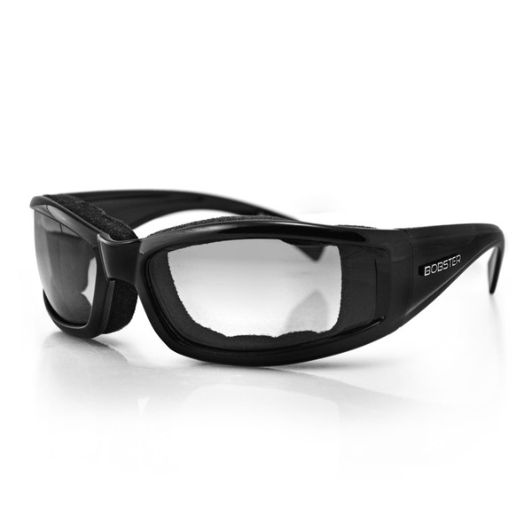 Invader photochromic sunglasses