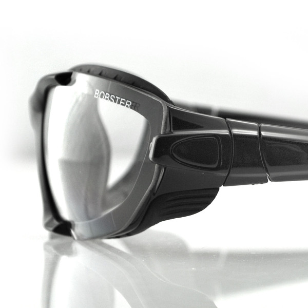 Renegade photochromic convertibles