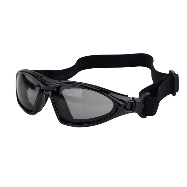 Raod Master photochromic eyewear