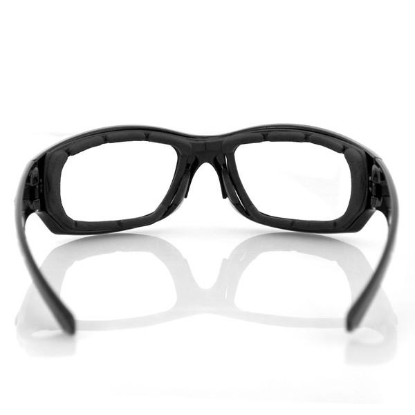 Rukus photochromic sunglasses