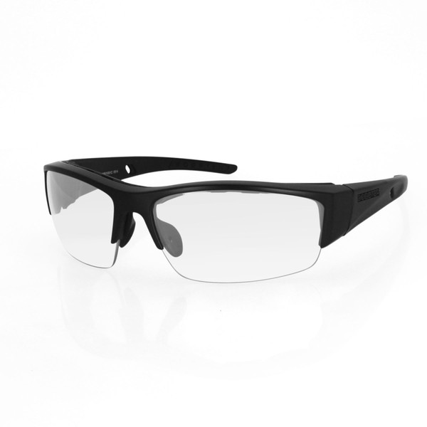Ryval 2 clear lens sunglasses