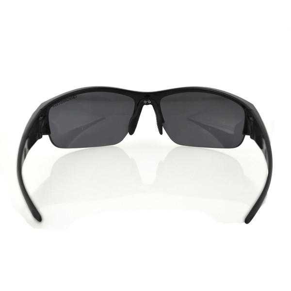Ryval 2 smoke lens sunglasses