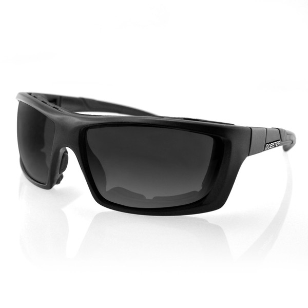 Trident polarized convertibles