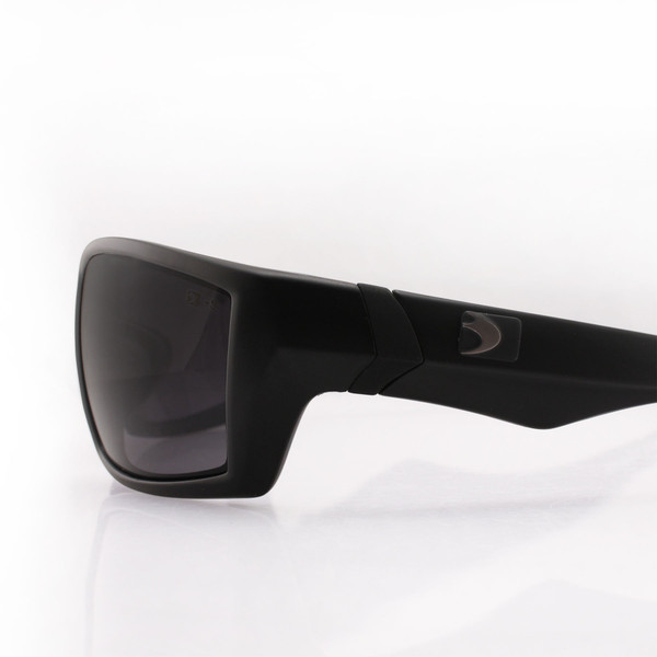 Whiskey ballistic sunglasses