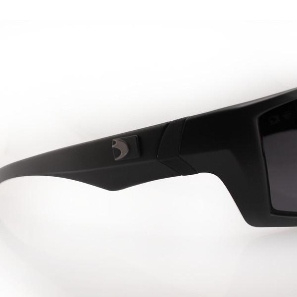 Whiskey ballistic sunglasses