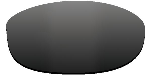 c16d524005af Bobster Technology